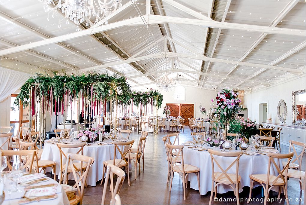 Venue Of The Month The Silver Sixpence Elegant Entertainment