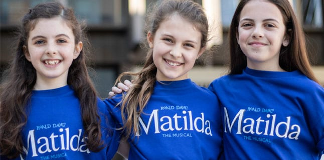 Matilda-The-Musical-0818