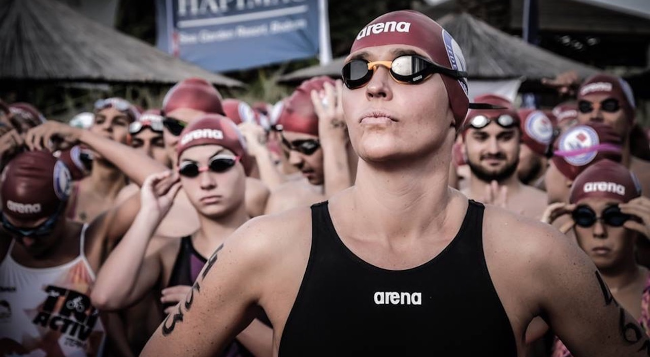 Carina Bruwer (photo credit Onur Çam)