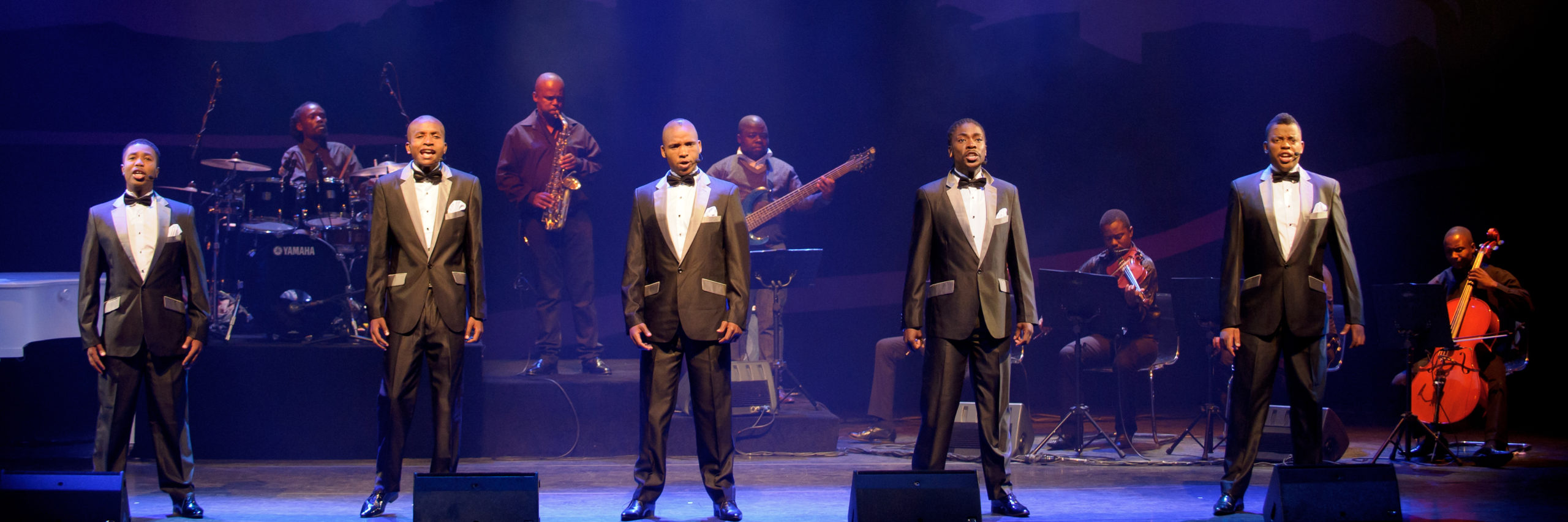 Soweto Boys Choir-337